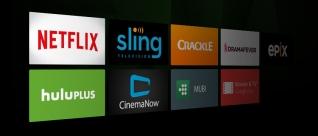 best-movie-streaming-apps